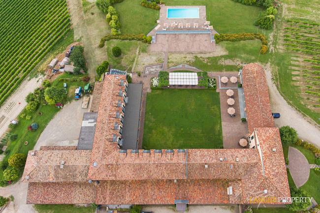Luxury hotel-1