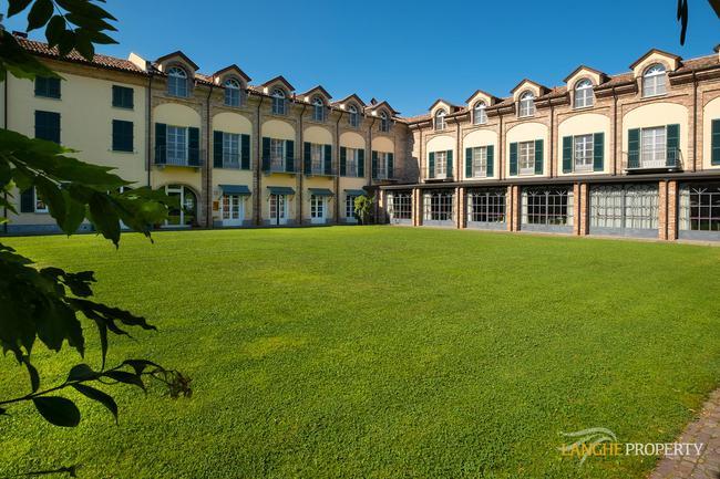 Luxury hotel-4