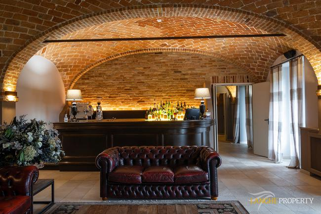 Luxury hotel-8