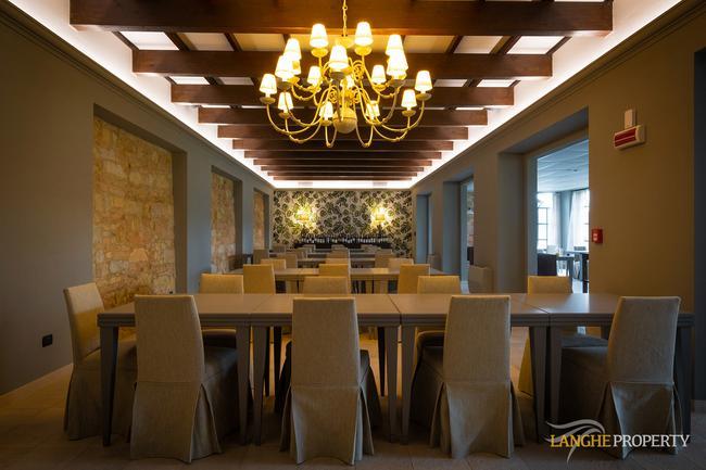 Luxury hotel-11