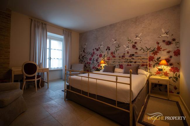 Luxury hotel-12