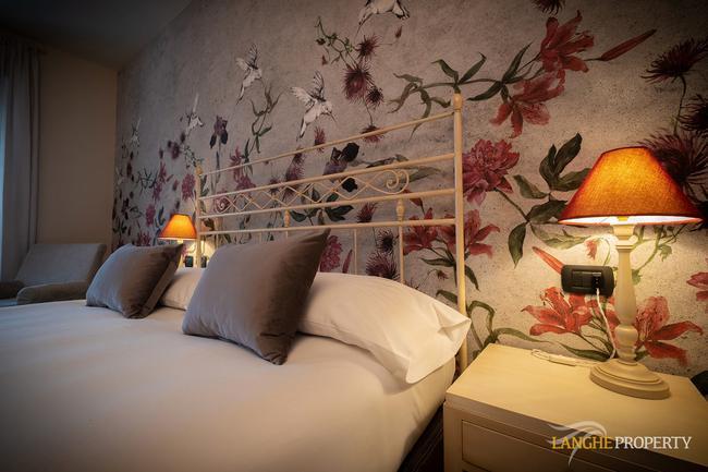 Luxury hotel-13