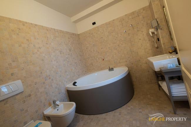 Luxury hotel-14