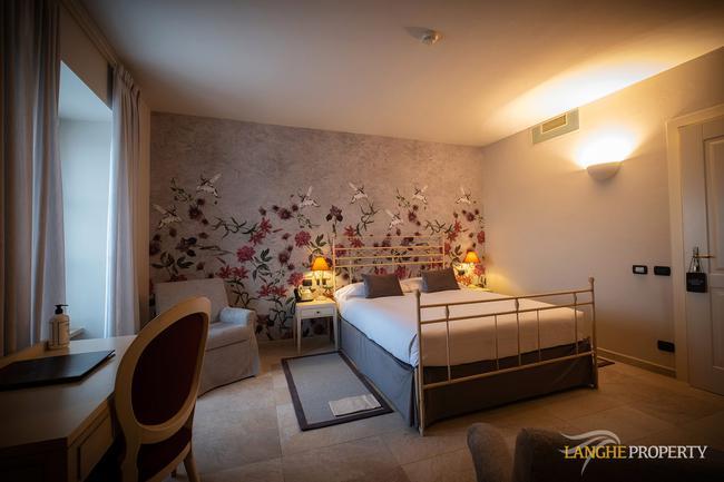 Luxury hotel-15