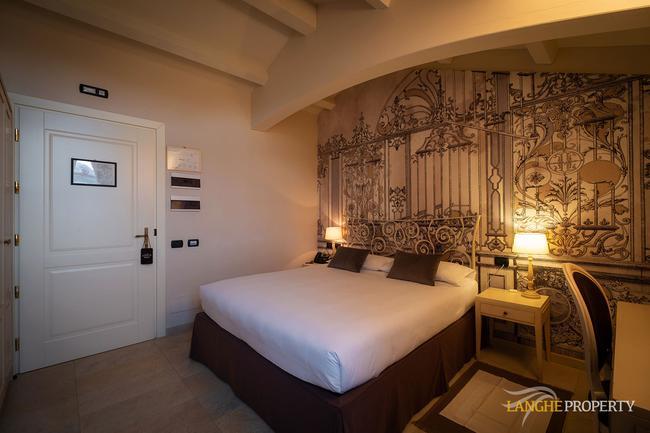 Luxury hotel-16