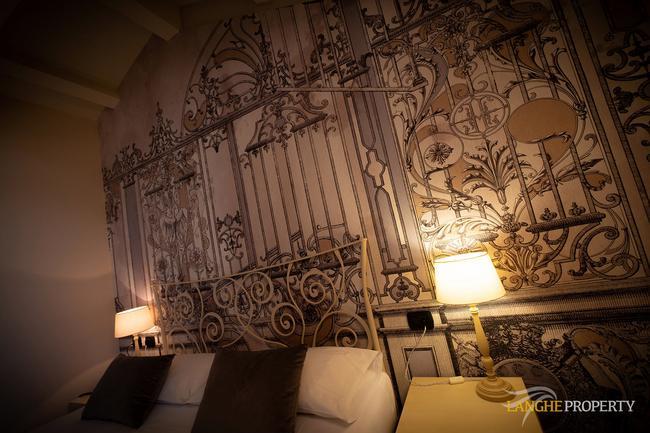 Luxury hotel-17