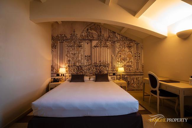 Luxury hotel-18
