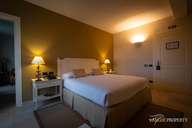 Luxury hotel-19