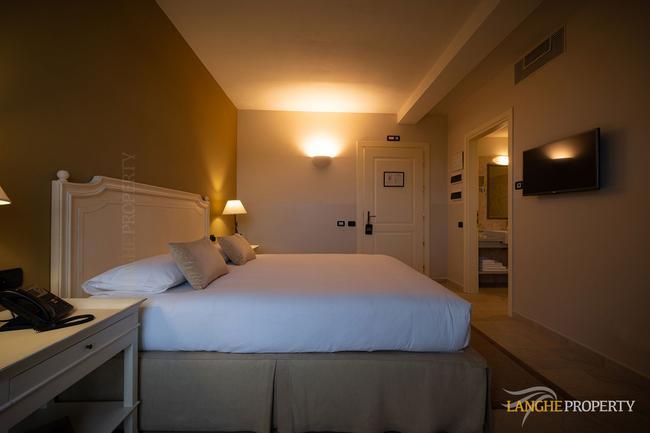 Luxury hotel-20