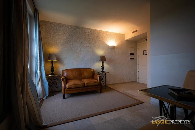 Luxury hotel-21