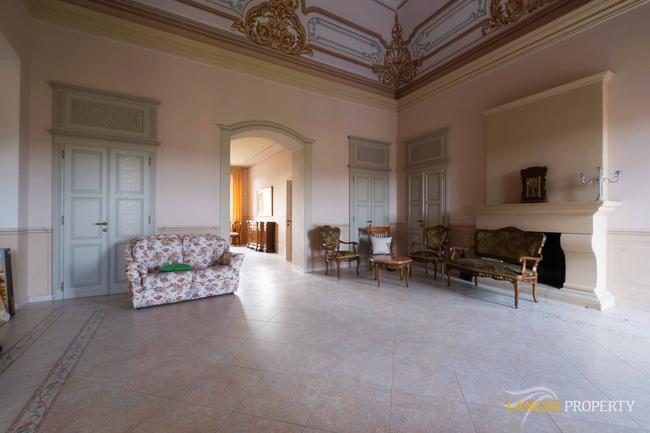 Luxury hotel-27