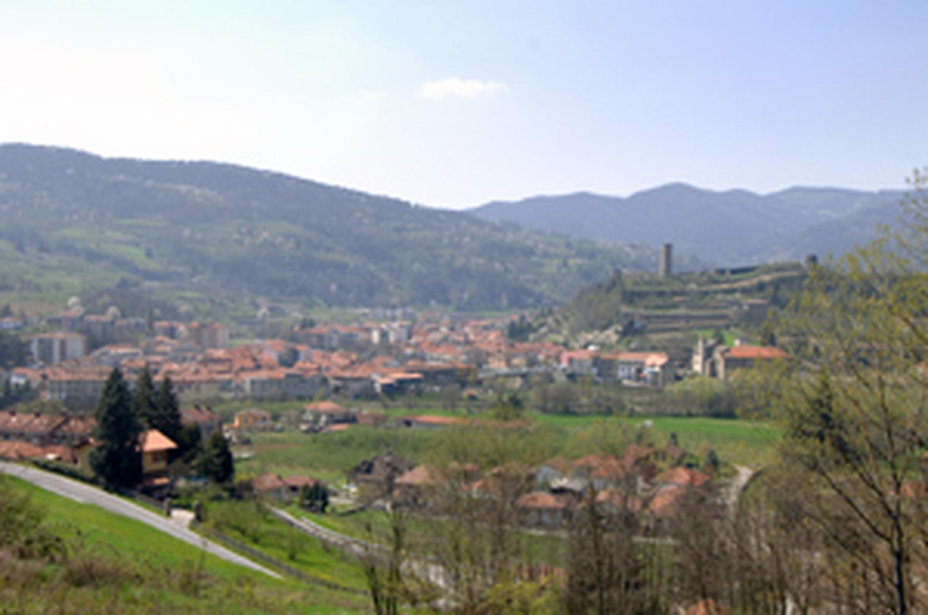 Homes for sale in property['town_descrip']['name'] in Piedmont, Italy