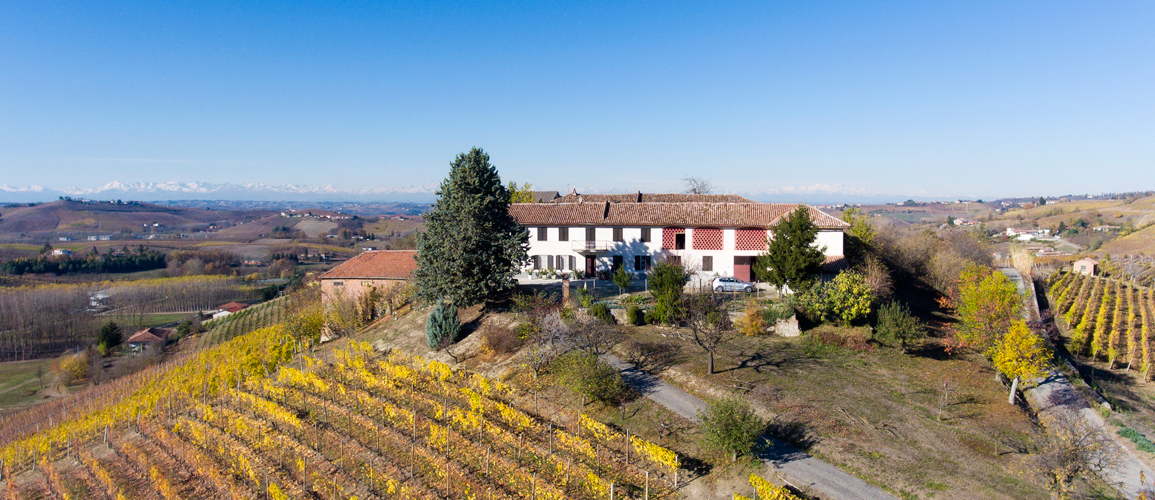 Homes for rental in Piedmont