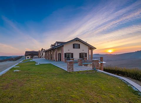 Visit a wine maker